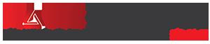 Magic Modular®   Modularne Stoiska Targowe   Zabudowy Targowe Logo